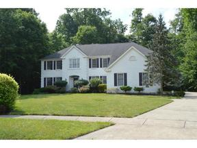 Property for sale at 10497 Brentmoor Drive, Symmes Twp,  OH 45140
