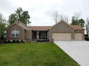 Property for sale at 5925 Thornberry Court, Mason,  OH 45040