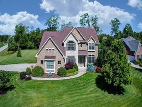 Property for sale at 1627 Wisteria Way, Clearcreek Twp.,  OH 45068