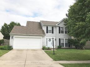 Property for sale at 235 Mcdaniels Lane, Springboro,  OH 45066