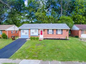 Property for sale at 53 Highridge Drive, Loveland,  OH 45140