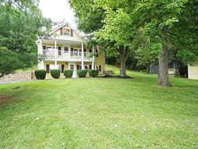 Property for sale at 122 Franklin Road, Waynesville,  OH 45068
