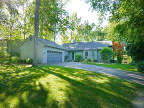 Property for sale at 3119 Socialville Foster Road, Deerfield Twp.,  OH 45039