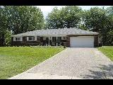 Property for sale at 114 Castanea Drive, Mason,  OH 45040