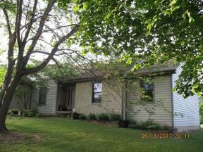 Property for sale at 732 Royston Drive, Waynesville,  OH 45068