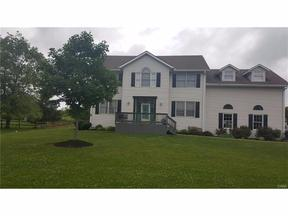 Property for sale at 8445 Lytle Trails Road, Wayne Twp,  OH 45068