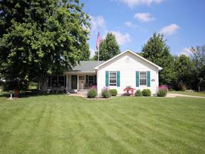 Property for sale at 4101 North Us Rt 42, Wayne Twp,  OH 45068