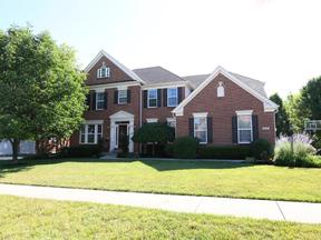 Property for sale at 5734 Richmond Park Drive, Mason,  OH 45040