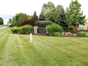 Property for sale at 0 Barn Owl Court, Turtle Creek Twp,  OH 45036