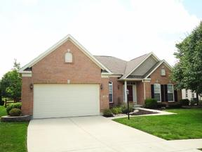 Property for sale at 1306 Oakhurst Court, Turtle Creek Twp,  OH 45036