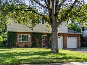 Property for sale at 395 Market Street, Springboro,  OH 45066