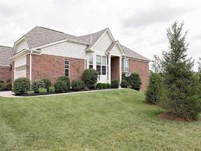 Property for sale at 243 Valley Forge Drive, Loveland,  OH 45140