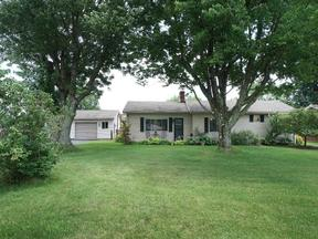 Property for sale at 7628 Carter Drive, Wayne Twp,  OH 45068