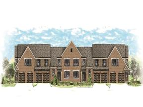 Property for sale at 28 Old Pond Road Unit: 7-203, Springboro,  OH 45066