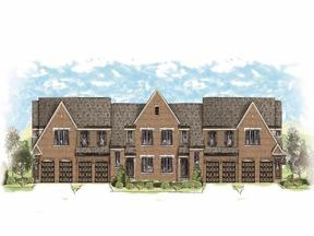 Property for sale at 20 Old Pond Road Unit: 7-305, Springboro,  OH 45066