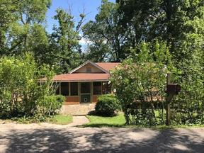Property for sale at 9438 Cherry Drive, Loveland,  OH 45140