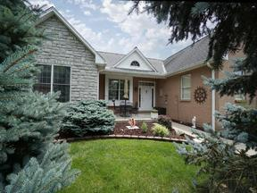 Property for sale at 124 Bonnie Heath Circle, Loveland,  OH 45140