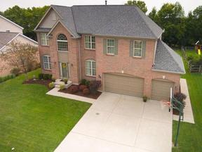Property for sale at 4514 Meadowbrook Lane, Mason,  OH 45040