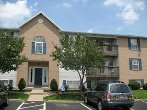 Property for sale at 91 Rough Way Unit: 8, Lebanon,  OH 45036