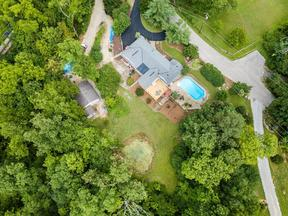 Property for sale at 796 Carpenter Road, Loveland,  OH 45140