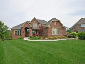 Property for sale at 657 Copper Cove Court, Miami Twp,  OH 45140