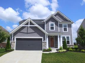 Property for sale at 1521 Golf Club Drive, Turtle Creek Twp,  OH 45036