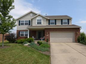 Property for sale at 6404 Ashdale Court, Liberty Twp,  OH 45044