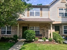Property for sale at 4114 Spanish Bay Drive, Mason,  OH 45040