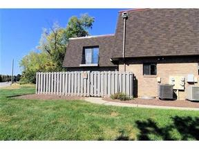 Property for sale at 8531 Island Pines Drive, Deerfield Twp.,  OH 45039