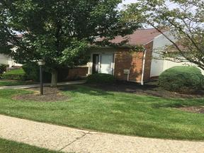 Property for sale at 706 Sherwood Court, Mason,  OH 45040