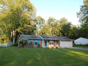 Property for sale at 7874 Mulberry Street, Maineville,  OH 45039