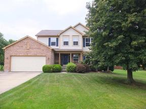 Property for sale at 5 Copley Circle, Springboro,  OH 45066