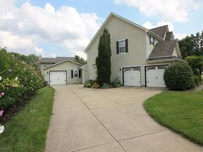 Property for sale at 50 Woodstream Drive, Springboro,  OH 45066