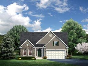 Property for sale at 987 Trovillo Drive, South Lebanon,  OH 45065