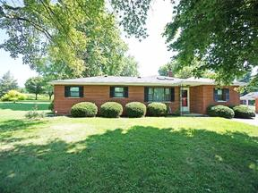 Property for sale at 8722 South St Rt 48, Hamilton Twp,  OH 45140