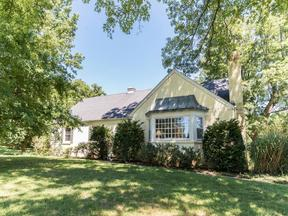 Property for sale at 3728 Merwin Ten Mile Road, Pierce Twp,  OH 45245