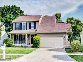 Property for sale at 30 Mcdaniels Lane, Springboro,  OH 45066
