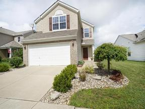 Property for sale at 7836 Highbrook Drive, Hamilton Twp,  OH 45039