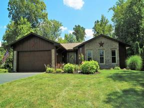 Property for sale at 739 Quailwoods Drive, Loveland,  OH 45140