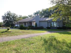 Property for sale at 3152 Shorewalk Road, Deerfield Twp.,  OH 45039