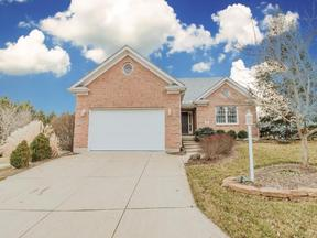 Property for sale at 10 Glencoe Court, Springboro,  OH 45066