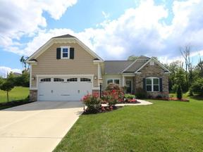 Property for sale at 7423 Cherokee Lane, Liberty Twp,  OH 45044