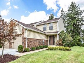 Property for sale at 8456 Island Pines Place, Deerfield Twp.,  OH 45039