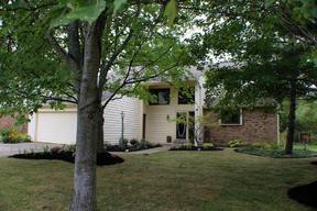 Property for sale at 1818 Timberidge Drive, Loveland,  OH 45140