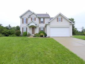 Property for sale at 807 Airymeadows Drive, Hamilton Twp,  OH 45039