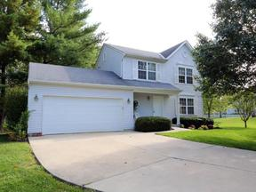 Property for sale at 8218 Melrose Lane, Maineville,  OH 45039