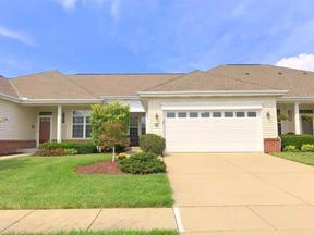 Property for sale at 1288 Meadow Vista Drive, Hamilton Twp,  OH 45039