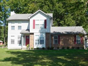 Property for sale at 8510 Waynes Way, Harlan Twp,  OH 45107