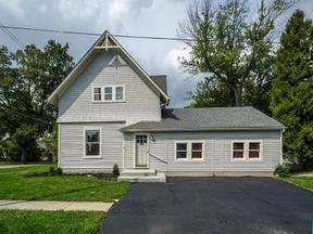Property for sale at 300 Cox Street, Mason,  OH 45040