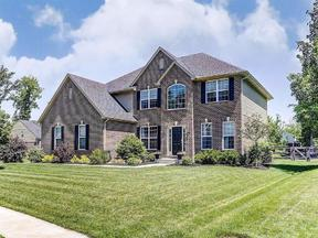 Property for sale at 100 Timber Cove, Loveland,  OH 45140